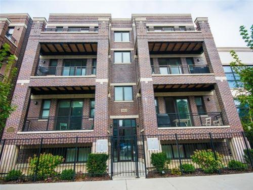 1952 W Ohio Unit 3E, Chicago, IL 60622 East Village