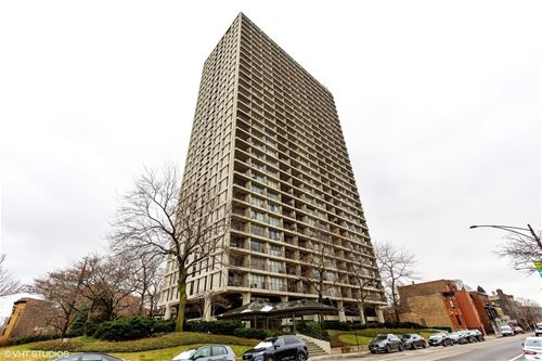 1960 N Lincoln Park West Unit 1202, Chicago, IL 60614 Lincoln Park