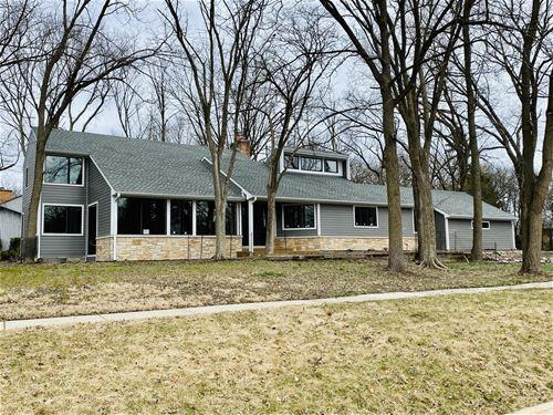270 Glenwood, Lake Forest, IL 60045