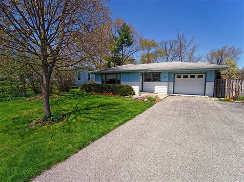 18238 W Big Oaks, Grayslake, IL 60030