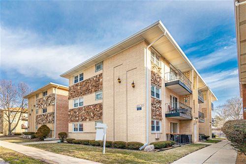 6863 N Northwest Unit 1A, Chicago, IL 60631 Edison Park