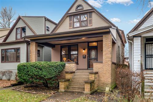 839 N Lombard, Oak Park, IL 60302