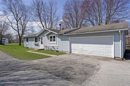 625 N Madison, Oswego, IL 60543
