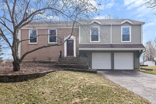 2138 Countryside, Naperville, IL 60565