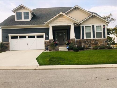652 Insull, Vernon Hills, IL 60061