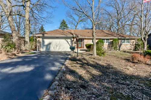 3057 Greenwood, Highland Park, IL 60035