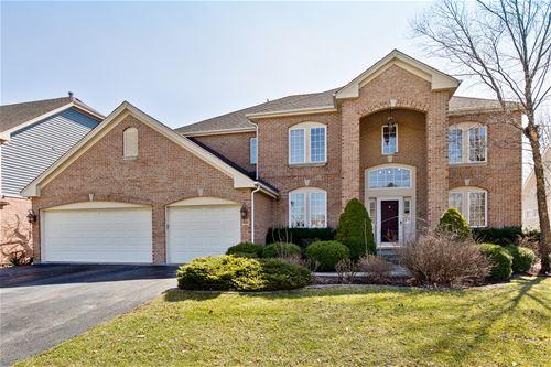 1691 Stanwich, Vernon Hills, IL 60061
