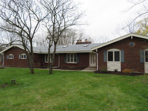 321 Signe, Lake Bluff, IL 60044