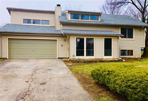 230 Davis, Bolingbrook, IL 60440