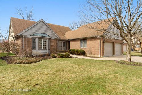 920 Villas, Highland Park, IL 60035