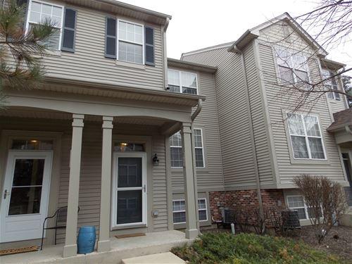 1035 Ellsworth, Grayslake, IL 60030
