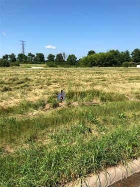 3602 Wheatridge, Rockford, IL 61114