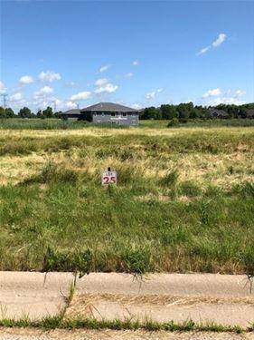 8824 Meadow Lake, Rockford, IL 61114