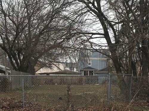 143 S 16th, Maywood, IL 60153