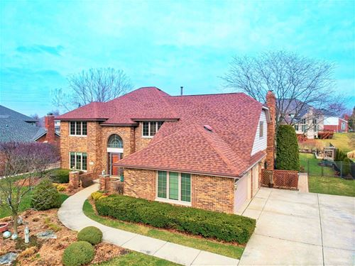 13809 Spring, Orland Park, IL 60467