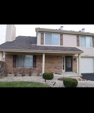 9308 142nd, Orland Park, IL 60462