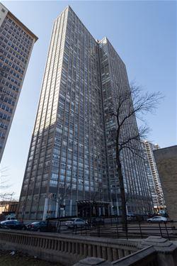 655 W Irving Park Unit 4613, Chicago, IL 60613 Lakeview