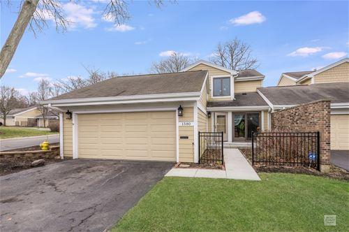 1580 Raven Hill, Wheaton, IL 60187