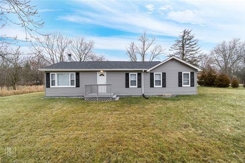 12766 W Lee, Waukegan, IL 60085