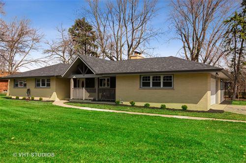 397 Knollwood, Palatine, IL 60067
