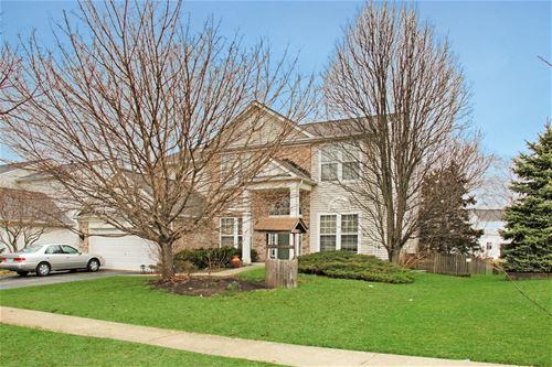 136 Lilac, Bolingbrook, IL 60490