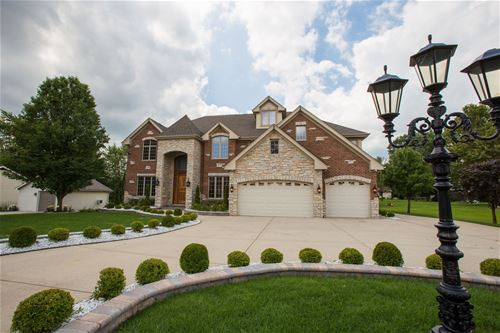 8330 S 84th, Hickory Hills, IL 60457