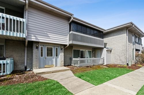15825 Orlan Brook Unit 21, Orland Park, IL 60462