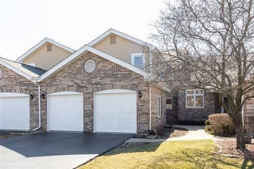 17263 Lakebrook, Orland Park, IL 60467
