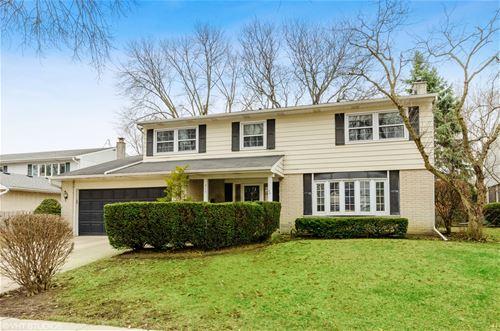 315 W Haven, Arlington Heights, IL 60005