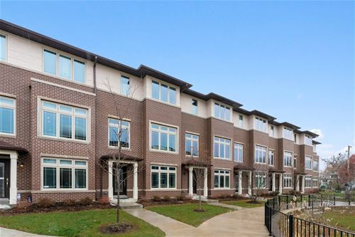 37 Forest, River Forest, IL 60305