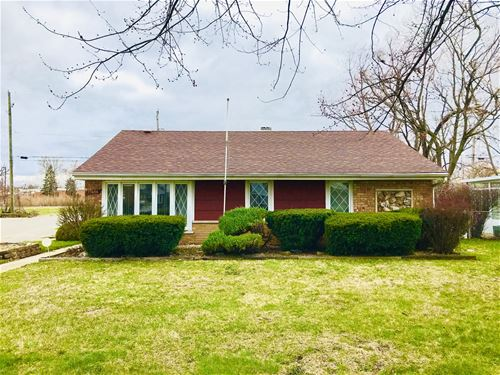 17656 S Burnham, Lansing, IL 60438