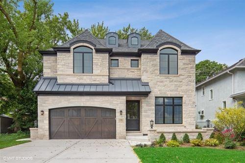 330 S Kenmore, Elmhurst, IL 60126
