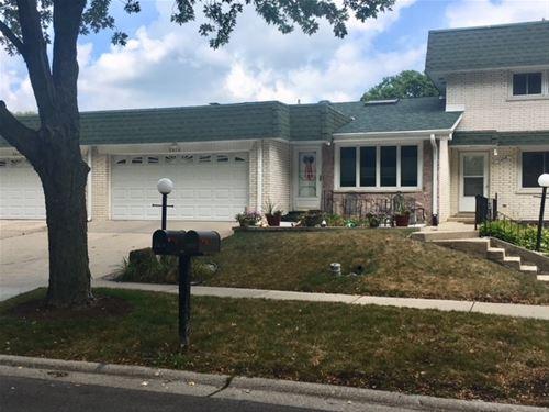 2410 Lynwood, Morris, IL 60450