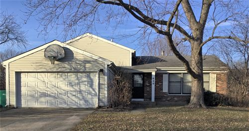 620 Caren, Buffalo Grove, IL 60089