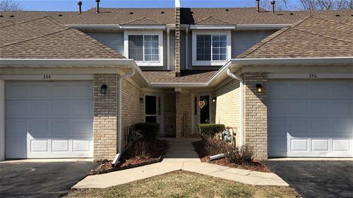 346 Lakeview, Bolingbrook, IL 60440