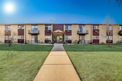 9588 Terrace Unit 2F, Des Plaines, IL 60016
