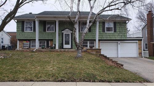29 Timber Hill, Buffalo Grove, IL 60089
