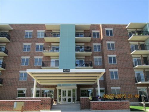9355 Irving Park Unit 422, Schiller Park, IL 60176