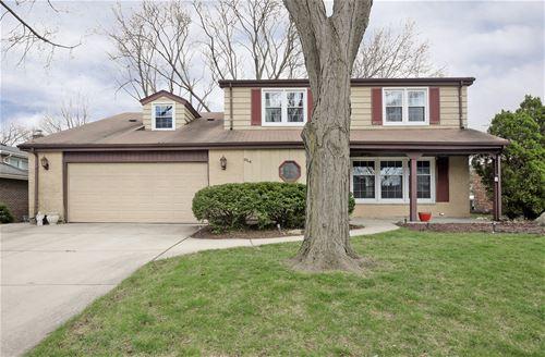 914 W Noyes, Arlington Heights, IL 60005