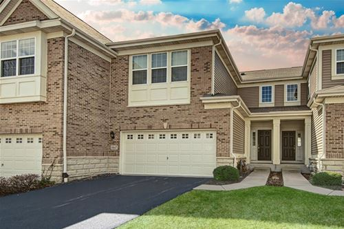10647 153rd, Orland Park, IL 60462