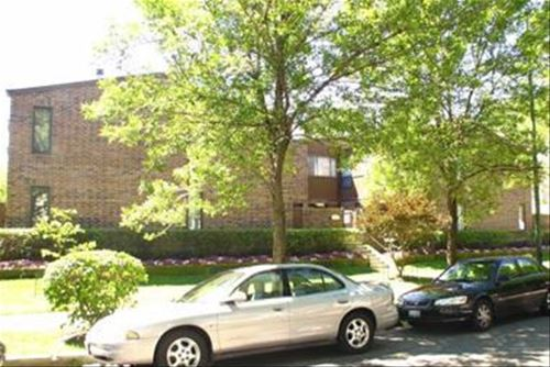 1801 W Touhy Unit R, Chicago, IL 60626 Rogers Park