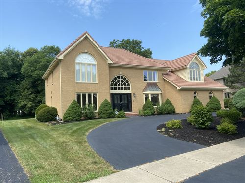 613 Steeplechase, St. Charles, IL 60174