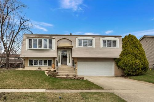 7534 164th, Tinley Park, IL 60477
