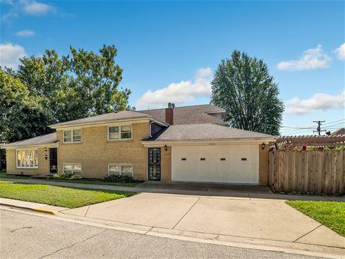2300 Elmwood, Berwyn, IL 60402