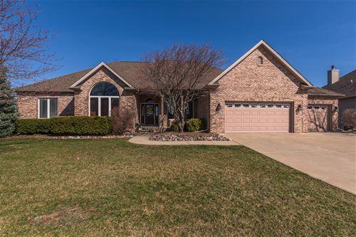 302 Northridge Cc Estates, Normal, IL 61761