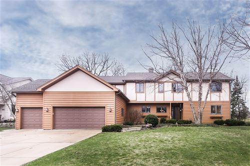 1030 S Fairfield, Lombard, IL 60148