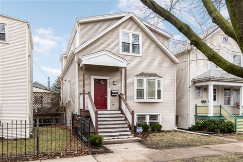 3653 N Ravenswood, Chicago, IL 60613 West Lakeview