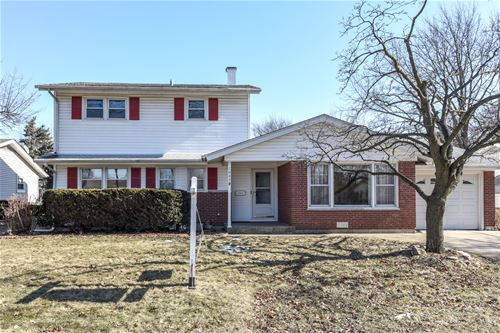 1065 Cypress, Elk Grove Village, IL 60007