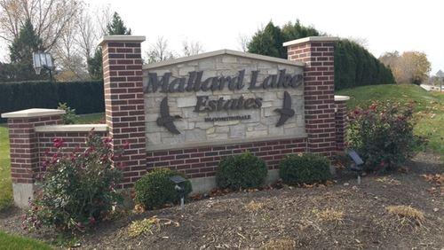 204 Mallard, Bloomingdale, IL 60108