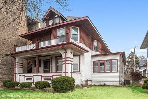 3637 N Pulaski, Chicago, IL 60641 Irving Park